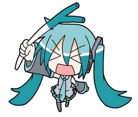 http://diariocuarto.blogia.com/upload/20100917184502-20090426-hatsune-miku-chibi-miku-san-anime-minami.jpg